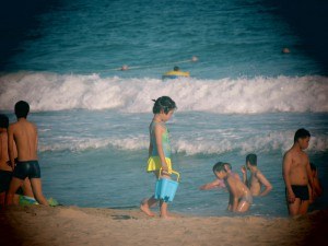 Surfing_37
