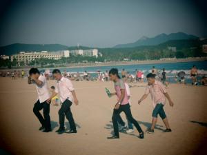 Surfing_38