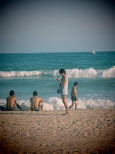 Surfing_40