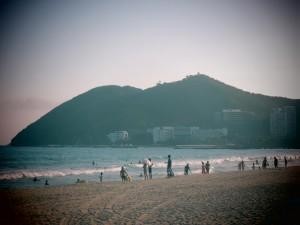 Surfing_42