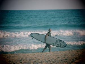 Surfing_45