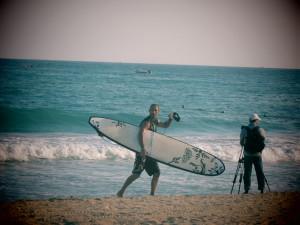 Surfing_46