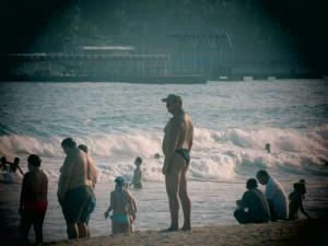 Surfing_48