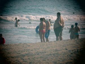 Surfing_50