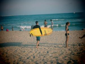 Surfing_51