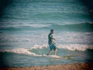 Surfing_53