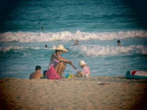 Surfing_54