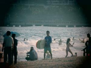Surfing_58