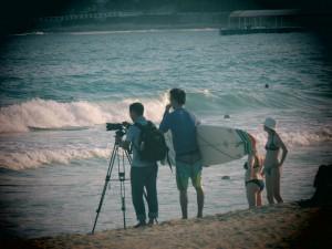 Surfing_59