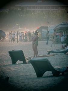 Surfing_60
