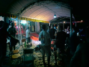 BeachParty_01