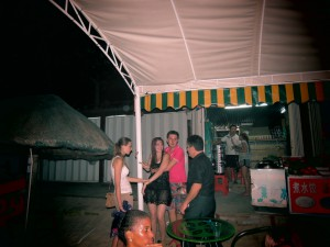 BeachParty_02