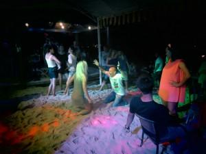 BeachParty_03