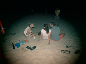 BeachParty_08