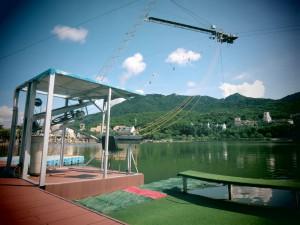 wakeboarding_01