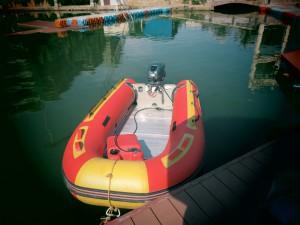 wakeboarding_02