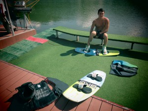 wakeboarding_03
