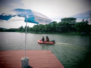 wakeboarding_04