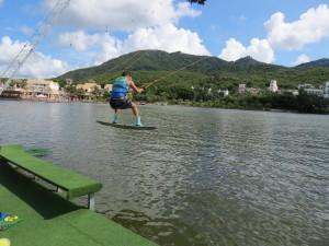 wakeboarding_05