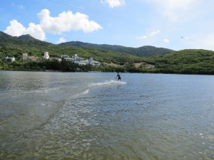 wakeboarding_06