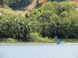 wakeboarding_07