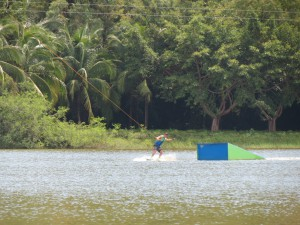 wakeboarding_08