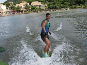 wakeboarding_10