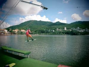 wakeboarding_11