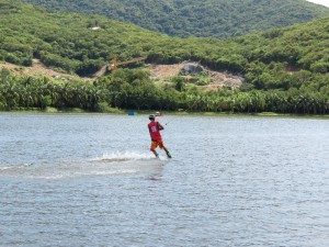 wakeboarding_12