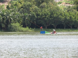 wakeboarding_13
