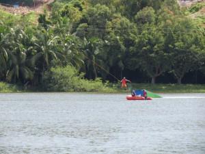 wakeboarding_14