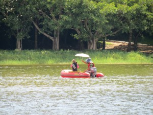 wakeboarding_15