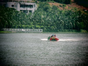 wakeboarding_16