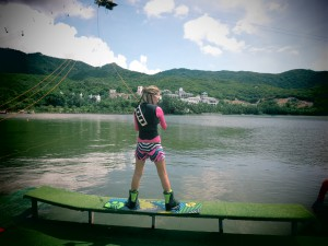 wakeboarding_17