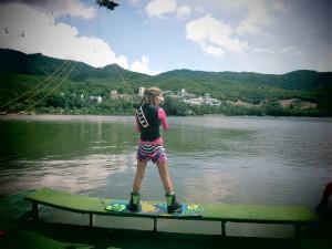 wakeboarding_17