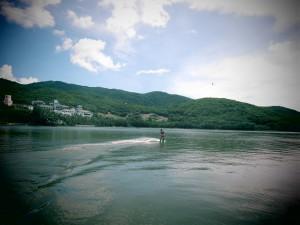 wakeboarding_18