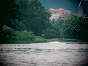 wakeboarding_19