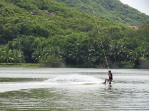 wakeboarding_20