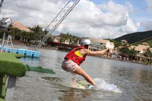 wakeboarding_23
