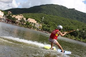 wakeboarding_24