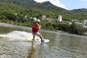 wakeboarding_25