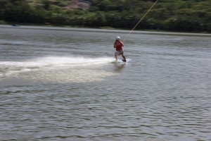 wakeboarding_26