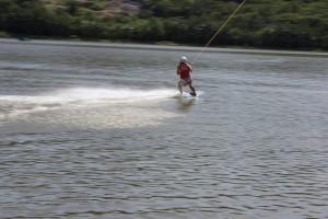 wakeboarding_26