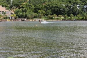 wakeboarding_27