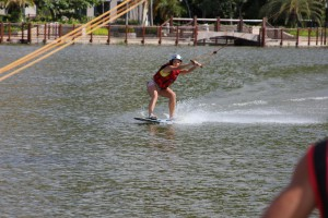 wakeboarding_28