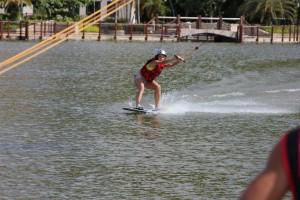 wakeboarding_28