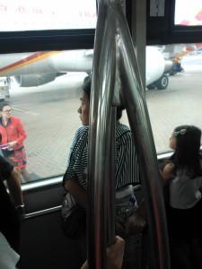 hong-kong-airport_01