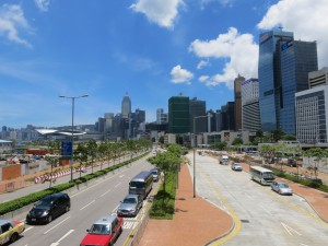hong-kong-ferry_26