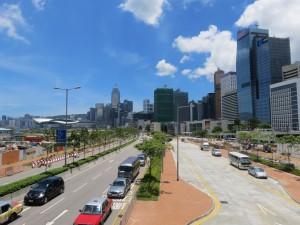 hong-kong-ferry_26