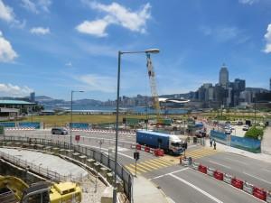 hong-kong-ferry_27